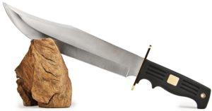 Bowie Messer kaufen